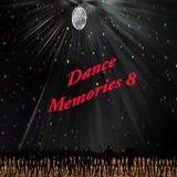 Dance Memories 8
