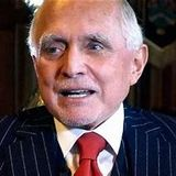 Dan Pena on how to get woman! Subscribe to the channel!