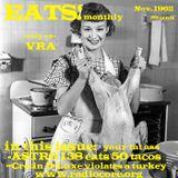EATS!!!