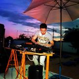 JLBaltanas Deep Summer 2014