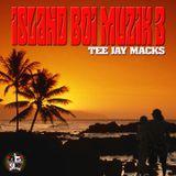 Island Boi Muzik 3