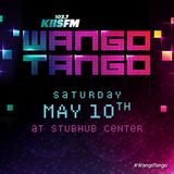 Calvin Harris - Live @ Wango Tango Los Angeles (USA) 2014.05.10.