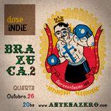 ...BRAZUCA 2 • 2016 - 10 - 26