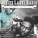White Label Radio Ep. 178