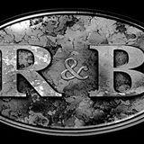 r&b 90 Mixed by GerarDJ
