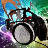 Powerd By Rjmix Producion