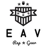 Heavy Rep Gear Promo Mix