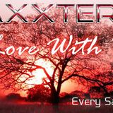 Ed Baxxter - In Love With Trance 004