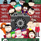 Scotty Soul - BASSMENT BOUNCE Presents A Christmas Special at Club Nomco - 24th Dec 2015