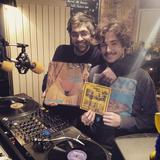 Mamie's Radio Show #16