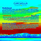 Coachella 2017 Mix