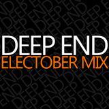 Electober Mix