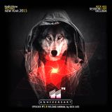 RadioShow Techno Episode 1.8 Reload Animal by Wolf