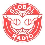 Carl Cox presents - Global Episode 222 Feat Strictly Rhythm & Ewan Pearson guest mix (16-06-2007)