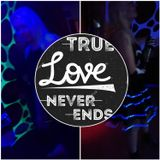 2017 True Love Never Ends Hardstyle Mix Dedicated To Milla