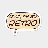 Retro Show 2019 Vol. 01 mix by DJ Pepe Conde