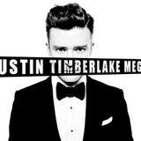 Justin Timberlake Megamix.