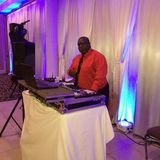 DJ Double$tuff Fire & Ice House Mix