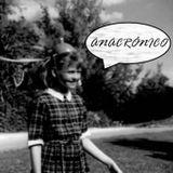 Anacrónico 210514 X RZR