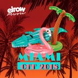 D Club pres. erlow Music Miami 2018 16.03.2018.mp3