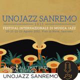 UnoJazz Sanremo Special Edition
