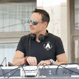 Beach Beats at the De La Warr - DJ Set by Altitude360 DJ