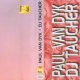 Paul Van Dyk - SEX MIXTAPE The Ibiza DJ Collection  [1999]