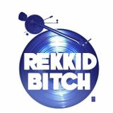 North Side Selections EP-7 REKKID BITCH