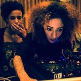 Young Mocro and Fatoosan iiiiiiin the mix