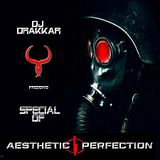 Special of Aesthetic Perfection - Dj Drakkar (2012)