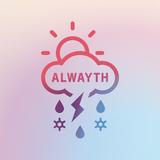 ALWAYS EAR 2018 FOR ALWAYTH
