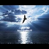 mnemo - transa symphony 12 (unfinished symphony mix)