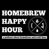 Homebrewer Showcase: A Conversation with Andrew Stutzman — HHH Ep. 104