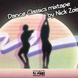 Dance Classics mixtape