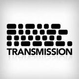 Transmission Podcast 01 10.06.2014 JENS