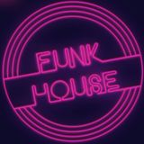 JTAIRD Funky  By Nature Mix 2018