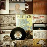 Mr Fantastic innoFADER 7s Hiphop Mix