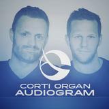 Corti Organ - Audiogram 002 (2018-12-21)