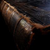 Care este învățătura adevărată? - predică Andrei Pătrîncă