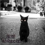 The Black Cat (Sm127) 115-120bpm