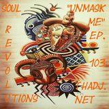 SOUL REVOLUTIONS EP. 103