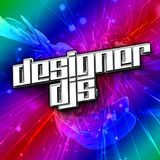 DJ Freedz LIVE on BYP 26/10/12