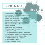SPRING I (2004)