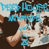 Deep House Mixtape Ver.1