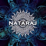 NATARAJ Freedom Gathering in Club Lite Amsterdam on 10/09/16 Mixed by Dj Yarun