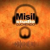 Minimix Pato Machete