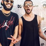 The Martinez Brothers - Interlude (Sonica Club) - 18-AUG-2017