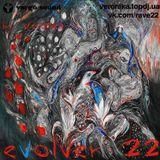 Veronika - Evolver 022