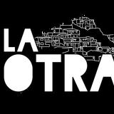 La Otra Noticiero - Oct. 08 de 2018