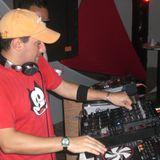 DJ NUT - TECH-HOUSE 100% UNDERGROUND